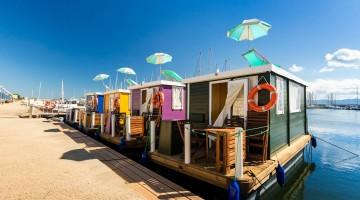 The-Homeboat-Company-SantElmo-I-Cagliari