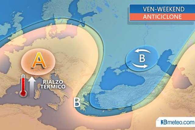 alta-pressione-in-rinforzo-nel-weekend-3bmeteo-89868