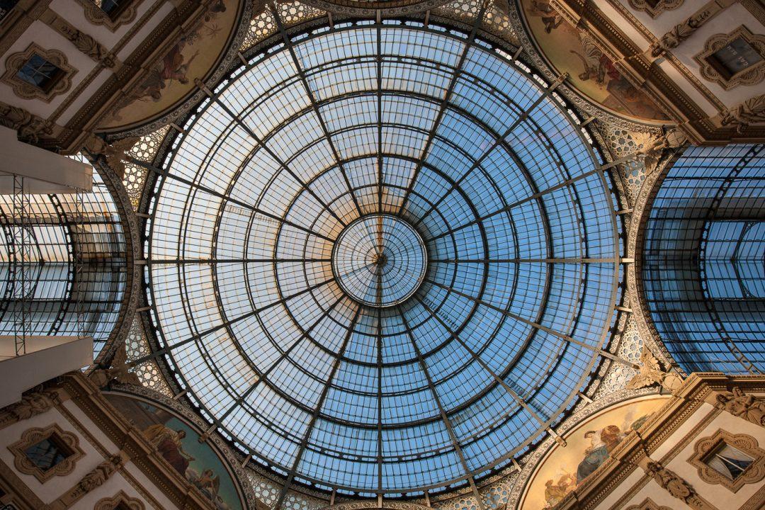 Le nuove prospettive di Milano