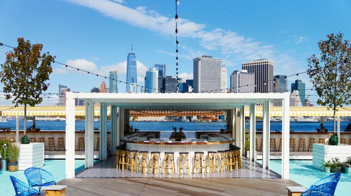 Foto Primavera a New York: ristoranti e nuovi musei