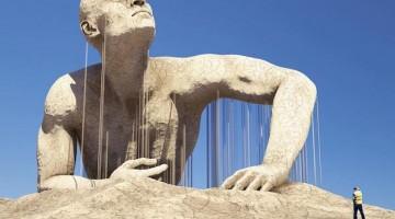 sculture-digitali-2