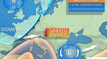 situazione-nel-weekend-3bmeteo-89561