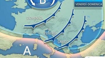 tendenza-meteo-da-venerd-al-weekend-3bmeteo-89389
