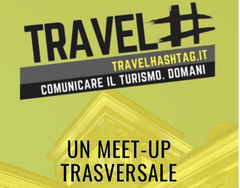 travelhashtag2
