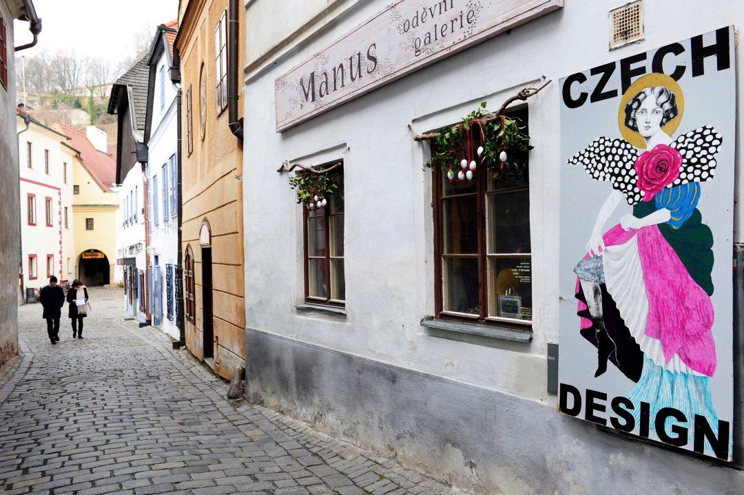 Castelli, foreste e birra di Boemia