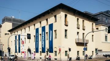 CasaCorriere edizione 2018