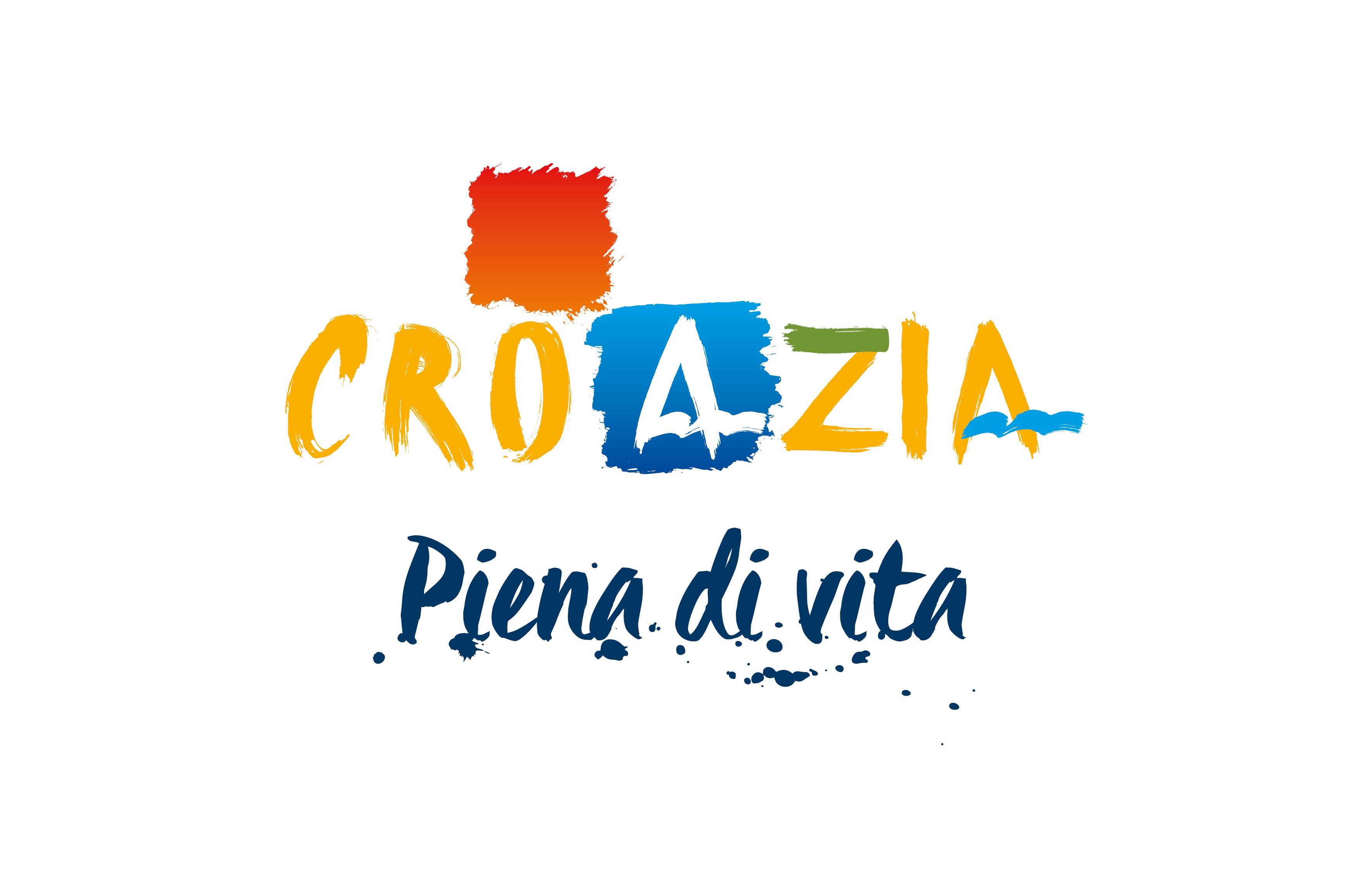 Copia di HTZ 2016 logo + slogan talijanski_rgb
