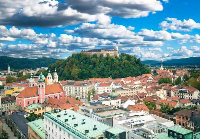 F009862-edit_jacob_stb_ljubljana_8-photo-l