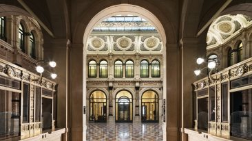 Gallerie-Italia-Milano-Scala