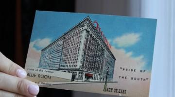 Historical postcard 2 (2)