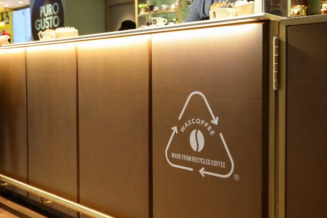 Locali green a Milano: gusto e sostenibilità
