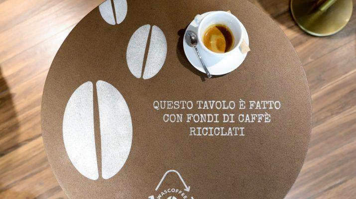 Foto Locali green a Milano: gusto e sostenibilità