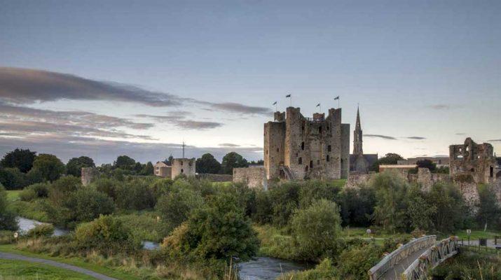 Foto In Irlanda, tra città, natura e sapori