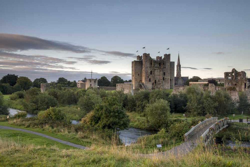 In Irlanda, tra città, natura e sapori