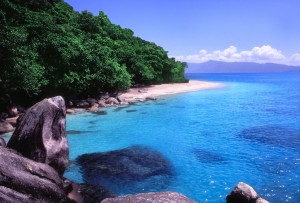 Australia: le 20 spiagge più belle
