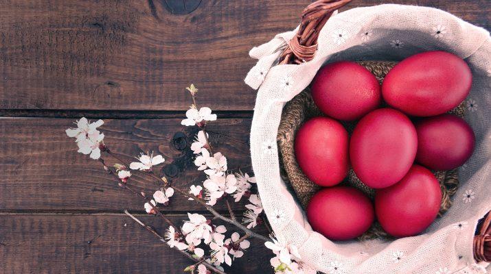 Foto Pasqua in Sicilia, i riti più suggestivi