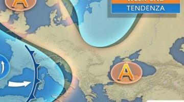 meteo-italia-la-situazione-attesa-nel-weekend-3bmeteo-90095