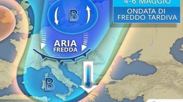 tendenza-meteo-italia-3bmeteo-90565