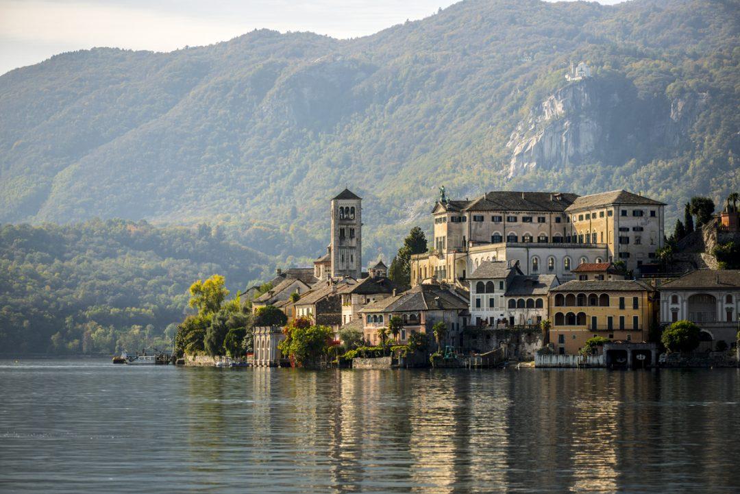 I 19 borghi più belli d'Italia secondo il Telegraph