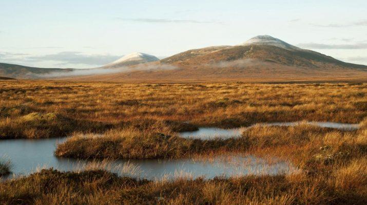 Foto Vacanze gratis in Scozia: ecco dove andare