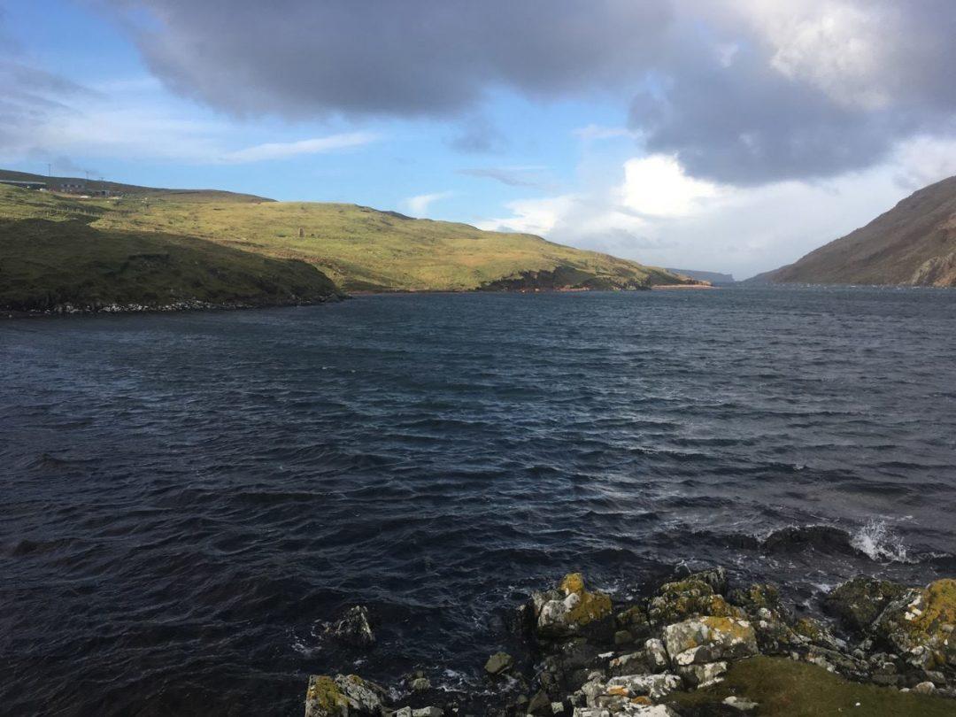 Vacanze gratis in Scozia: ecco dove andare