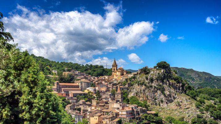 Foto I 19 borghi più belli d'Italia secondo il Telegraph