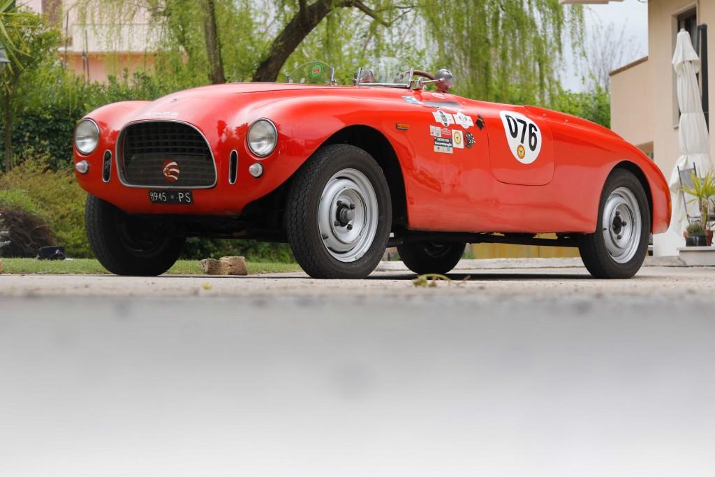 1946-Fiat-1100-Sport-Ermini-(BertoneOrtolani)-Chassis-no.-1100279904