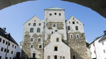22- Turku_Castle_