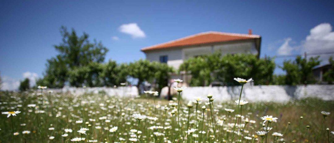Albania e agriturismo, sei aziende nel Nord