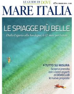 COVER-speciale-mare-italia-ok