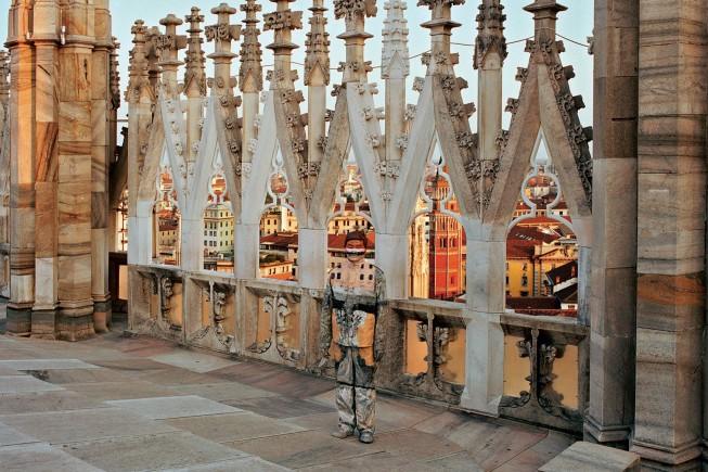 Copia di 24. Duomo di Milano