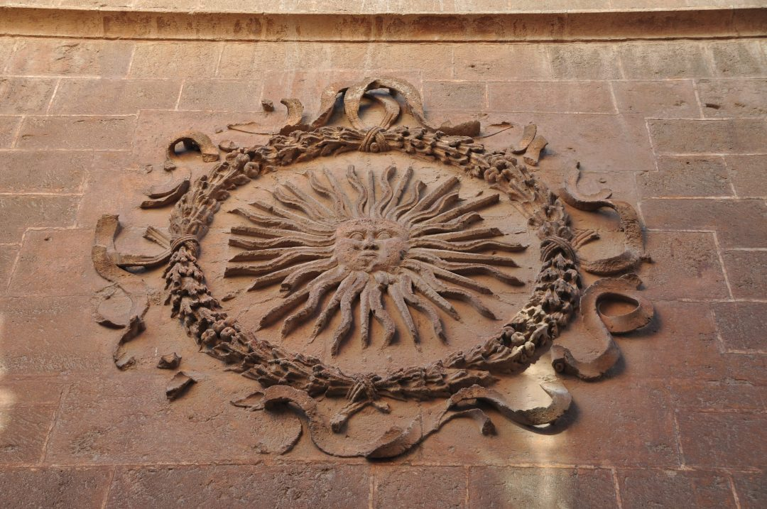 Spagna: cosa fare e vedere ad Almeria