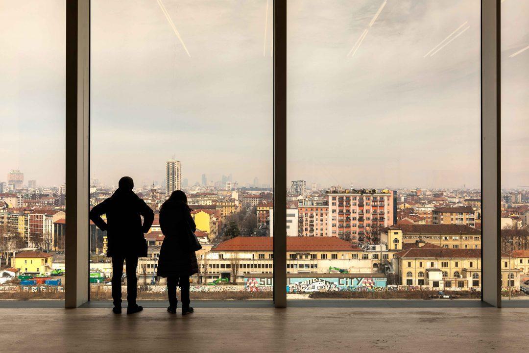 Milano e l'arte, weekend tra musei ed eventi
