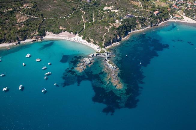 Isola-d'Elba_Panorama
