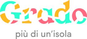 LOGO_GRADO_RGB