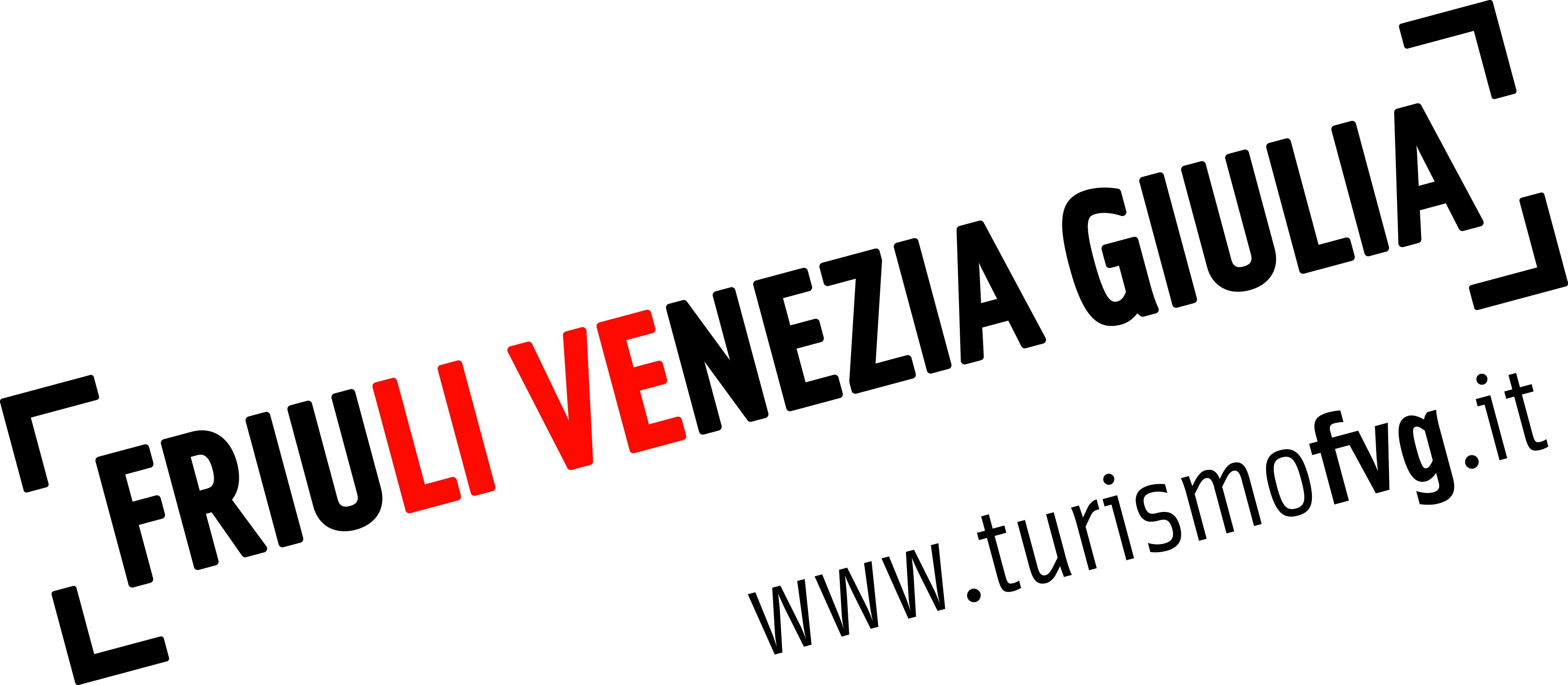 Logo Friuli+www_nero