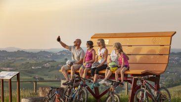 Monferrato: borghi, arte e natura