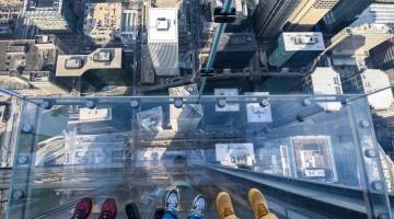 citta-verticali-chicago