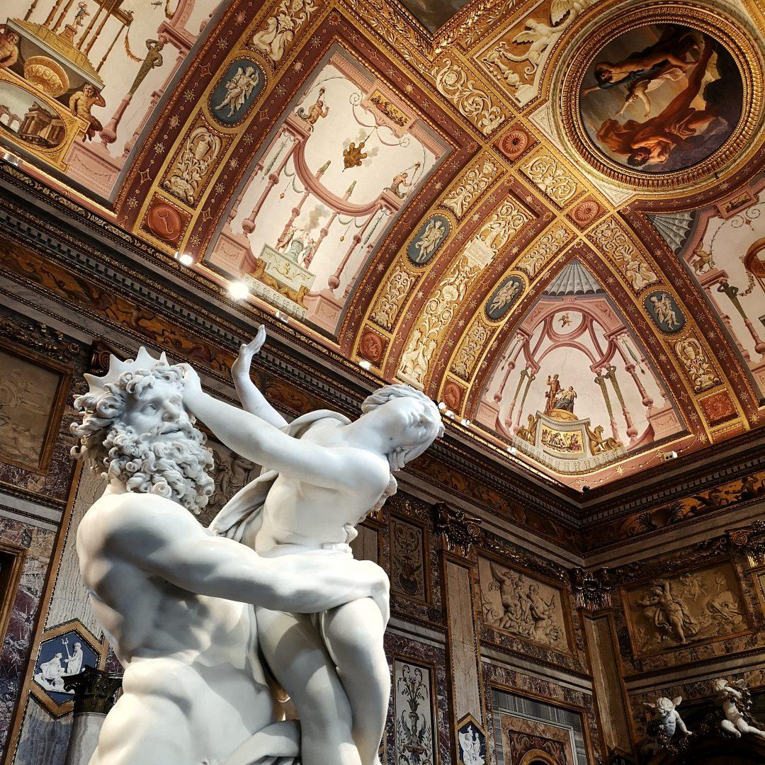 Le più belle foto dei monumenti italiani