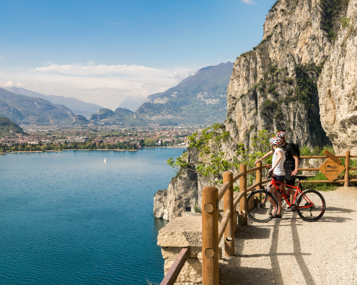 Giornata mondiale della bicicletta: dove (e quanto) si ...