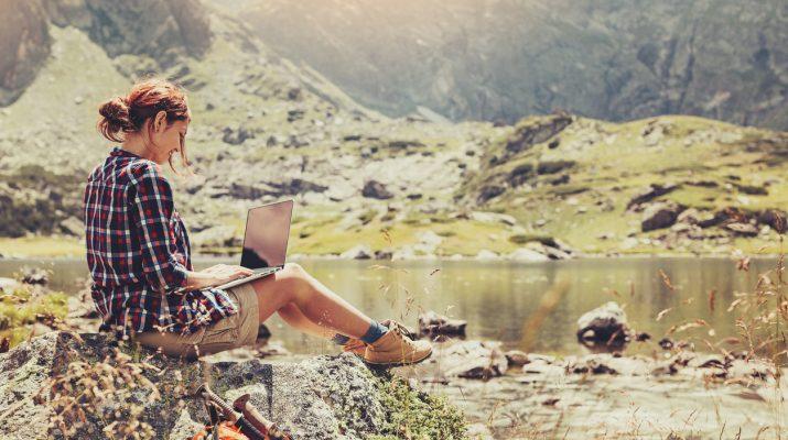 Foto Nuovi lavori del turismo: ecco le professioni del futuro