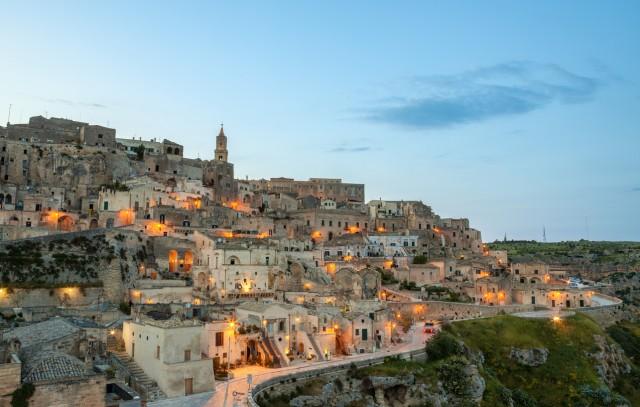 Nuovi lavori del turismo: ecco le professioni del futuro