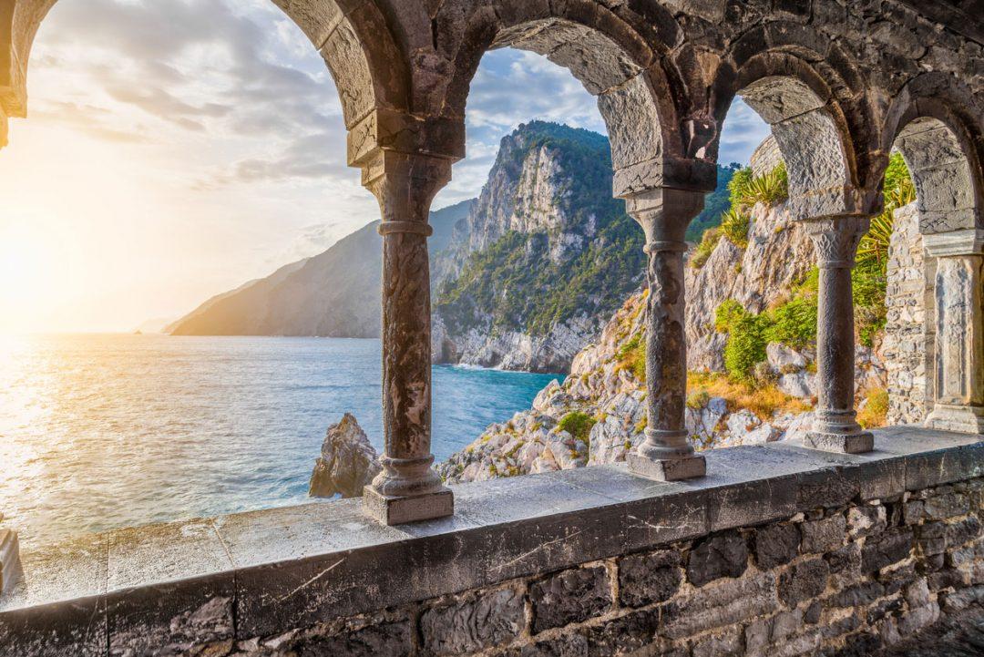 Mare Italia: tra spiagge e piccoli lussi per sognare