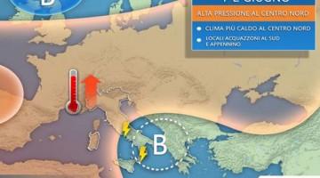 la-tendenza-meteo-per-il-weekend-1-2-giugno-3bmeteo-91190