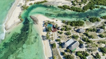 laguna-vista-aerea-coral-lodge