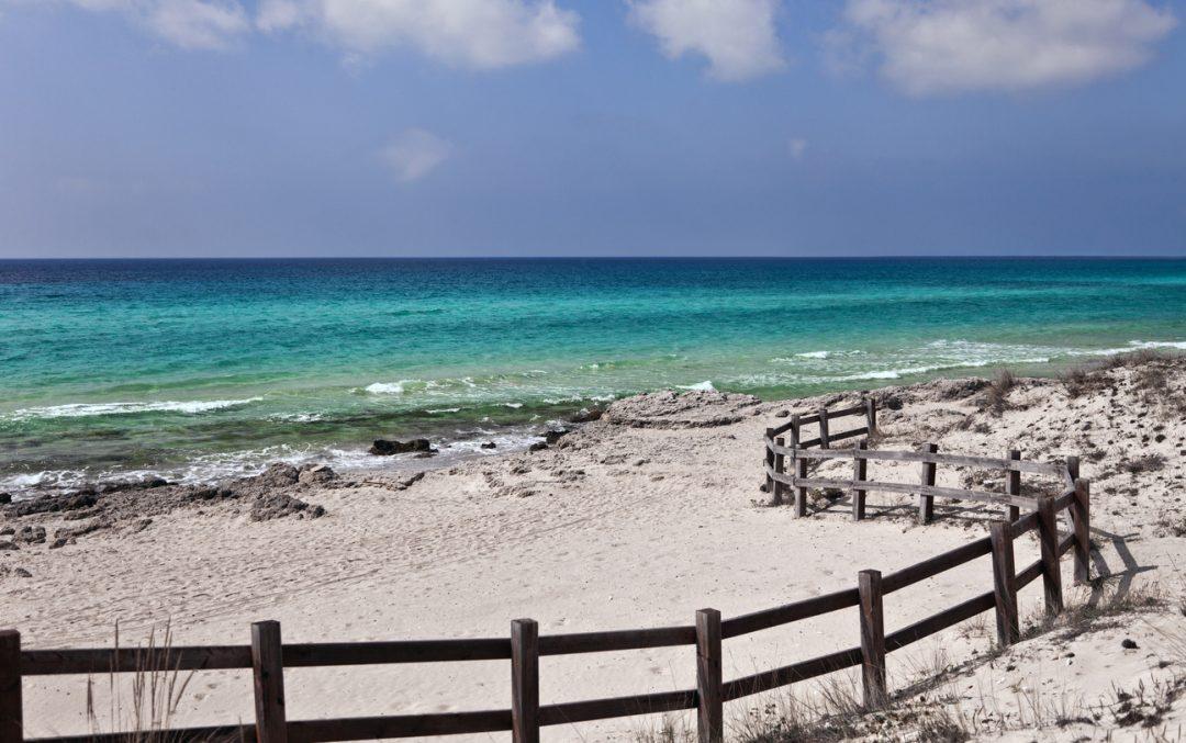 Località balneari in Italia: dove andare al mare quest'estate