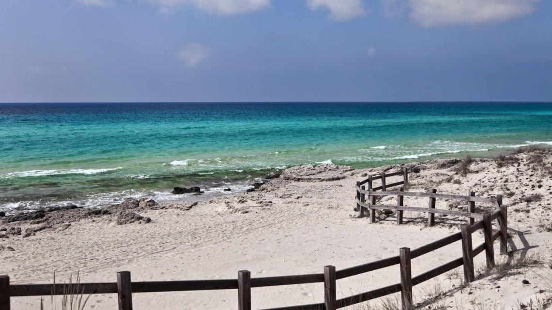Mare Italia: dalla Liguria alla Sardegna, guida alle migliori mete per l'estate