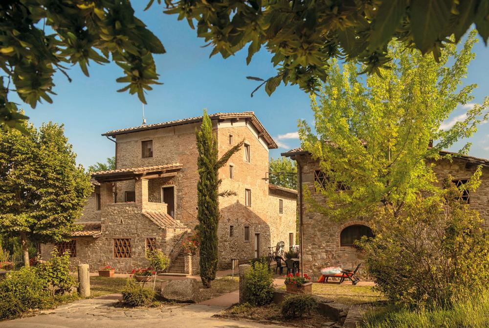 norcenni-girasole-village-toscana