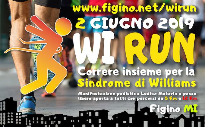 wi run