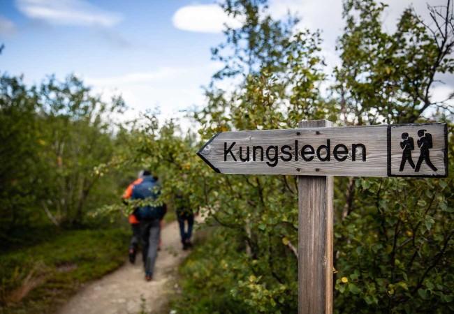 siti di incontri gratuiti in Svezia
